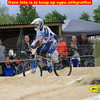 Oostende Flanderscup5  18-08-2013  00013