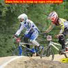 Oostende Flanderscup5  18-08-2013  00015