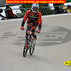 Oostende Flanderscup5  18-08-2013  00001