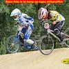 Oostende Flanderscup5  18-08-2013  00016