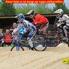 Oostende Flanderscup5  18-08-2013  00014