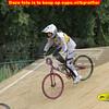 Oostende Flanderscup5  18-08-2013  00019