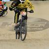 Oostende Flanderscup5  18-08-2013  00010