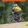Oostende Flanderscup5  18-08-2013  00006