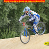 Oostende Flanderscup5  18-08-2013  00017
