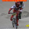Oostende Flanderscup5  18-08-2013  00002