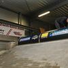 Lommel opening indoor 01-12-2013  00010