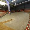 Lommel opening indoor 01-12-2013  00011