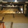 Lommel opening indoor 01-12-2013  00009