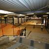 Lommel opening indoor 01-12-2013  00005