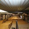 Lommel opening indoor 01-12-2013  00006