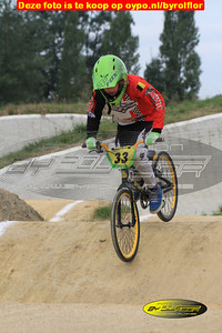 Peer Flanderscup + Limburgs Kampioenschap 01-09-2013