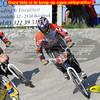 Ranst Topcompetitie121  25-08-2013  #####
