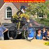 Ranst Topcompetitie81  25-08-2013  #####