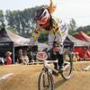 Ranst Topcompetitie151  25-08-2013  #####