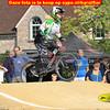 Ranst Topcompetitie101  25-08-2013  #####