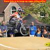 Ranst Topcompetitie191  25-08-2013  #####
