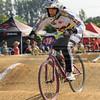 Ranst Topcompetitie171  25-08-2013  #####