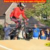 Ranst Topcompetitie91  25-08-2013  #####