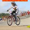 Ranst Topcompetitie141  25-08-2013  #####