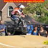 Ranst Topcompetitie201  25-08-2013  #####