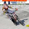 Ranst Topcompetitie111  25-08-2013  #####