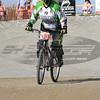 Ranst Topcompetitie51  25-08-2013  #####