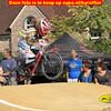 Ranst Topcompetitie181  25-08-2013  #####