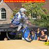 Ranst Topcompetitie71  25-08-2013  #####