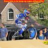 Ranst Topcompetitie61  25-08-2013  #####