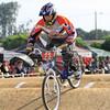 Ranst Topcompetitie161  25-08-2013  #####