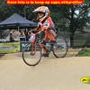 Ravels Vlaams Kampioenschap  06-10-2013  00019