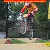 Ravels Vlaams Kampioenschap  06-10-2013  00004