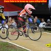 Ravels Vlaams Kampioenschap  06-10-2013  00012