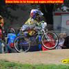 Ravels Vlaams Kampioenschap  06-10-2013  00013