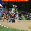 Ravels Vlaams Kampioenschap  06-10-2013  00010