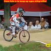 Ravels Vlaams Kampioenschap  06-10-2013  00011