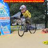 Ravels Vlaams Kampioenschap  06-10-2013  00018