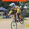 Ravels Vlaams Kampioenschap  06-10-2013  00009