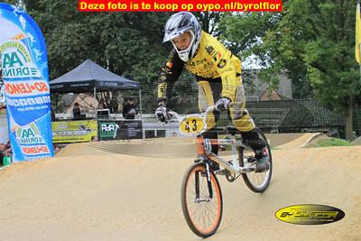 Ravels Vlaams Kampioenschap 06-10-2013