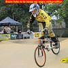Ravels Vlaams Kampioenschap  06-10-2013  00001