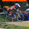 Ravels Vlaams Kampioenschap  06-10-2013  00014