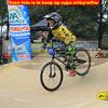 Ravels Vlaams Kampioenschap  06-10-2013  00017