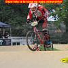 Ravels Vlaams Kampioenschap  06-10-2013  00008