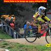 Ravels Vlaams Kampioenschap  06-10-2013  00003