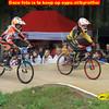 Ravels Vlaams Kampioenschap  06-10-2013  00020