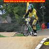 Ravels Vlaams Kampioenschap  06-10-2013  00006
