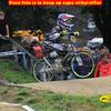 Ravels Vlaams Kampioenschap  06-10-2013  00002