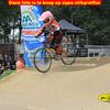 Ravels Vlaams Kampioenschap  06-10-2013  00016