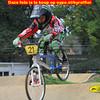 Ravels Vlaams Kampioenschap  06-10-2013  00005